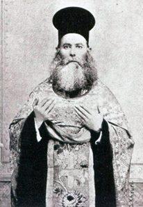 Ayoub Malik ( 1897-1908)