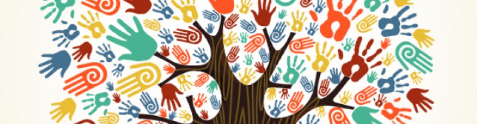 tree_hands