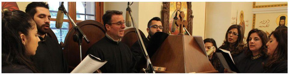 cover photo choir - 3 -