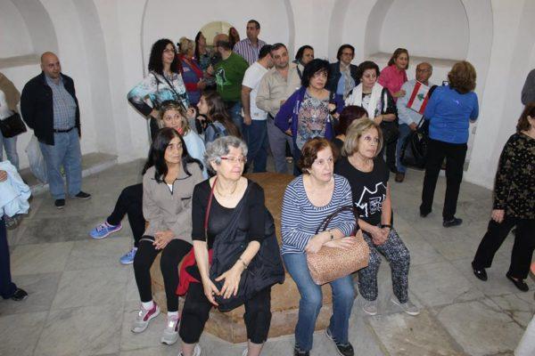Tripoli Trip - 08 -