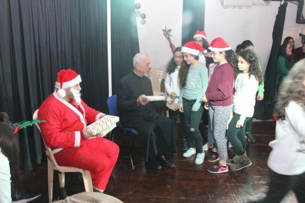 2017 - 12 - Christian Education Christmas Performance-08-