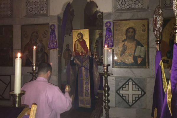 2018 -Holy Week -01-