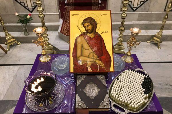 2018 -Holy Week -04-