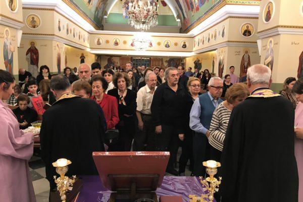 2018 -Holy Week -05-