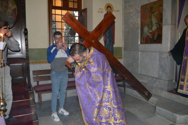2018 -Holy Week -07-