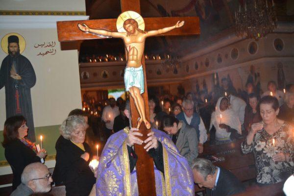 2018 -Holy Week -08-