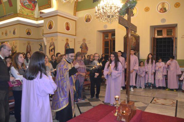 2018 -Holy Week -09-
