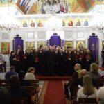 Event Easter recital 2019 - 01 -