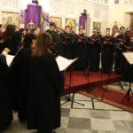 Event Easter recital 2019 - 03 -
