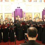 Event Easter recital 2019 - 05 -