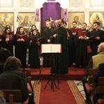 Event Easter recital 2019 - 10 -