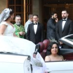 Emile & Zeina wedding -02-