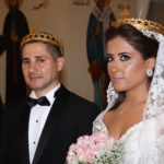 Emile & Zeina wedding -03-