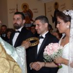 Emile & Zeina wedding -04-