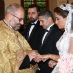 Emile & Zeina wedding -05-