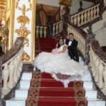 Emile & Zeina wedding -06-