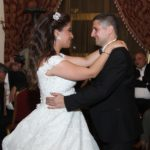 Emile & Zeina wedding -07-