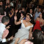 Emile & Zeina wedding -08-
