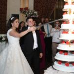 Emile & Zeina wedding -01-
