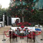 Church Christmas Festivities 2019 -01-