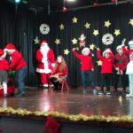 Church Christmas Festivities 2019 -03-
