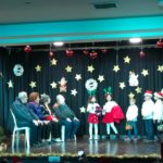 Church Christmas Festivities 2019 -04-