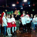 Church Christmas Festivities 2019 -05-