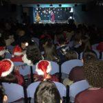 Church Christmas Festivities 2019 -06-