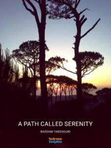 A Path Called Serenity