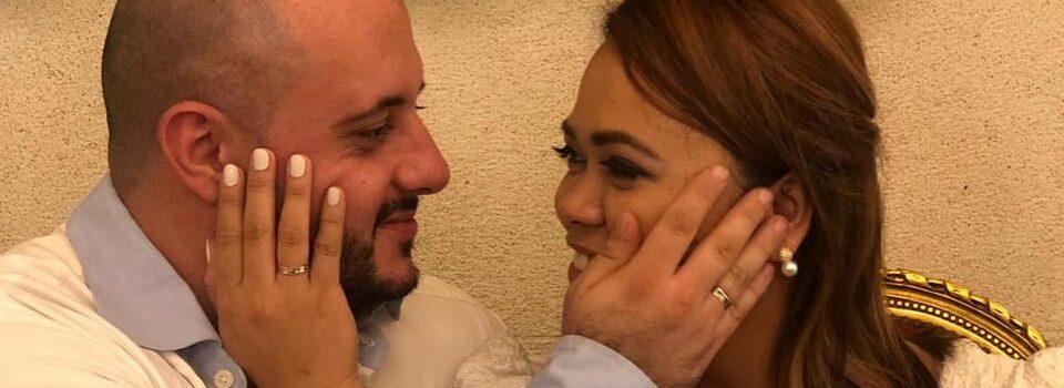 Ibrahim & El Vie cover photo